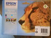Multipack EPSON TO