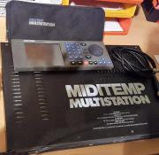 Multistation M 2,
