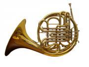 Musikinstrumente zu verkaufen