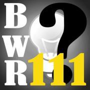 Nachhilfe BwR App