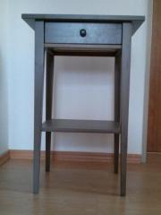kommode vintage bunt innenr ume und m bel ideen. Black Bedroom Furniture Sets. Home Design Ideas