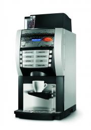 Necta Professionelle Kaffeemaschine