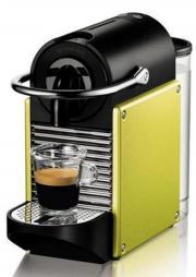 Nespresso PIXIE Kaffeemaschine