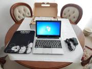 Netbook Acer Aspire