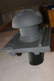 NEU: Nelskamp Keramik-