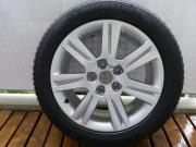 Neu! Orig. Audi