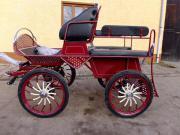 Neuer Fahrschulwagen!
