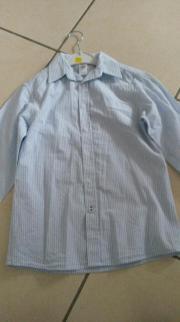 Neuw. Kinder Hemd