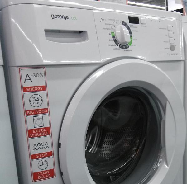 waschmaschinen trockner haushaltsger te m nchen gebraucht kaufen. Black Bedroom Furniture Sets. Home Design Ideas