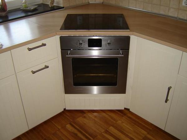 Landhaus kuche neu und gebraucht kaufen bei dhd24com for Landhausküche gebraucht