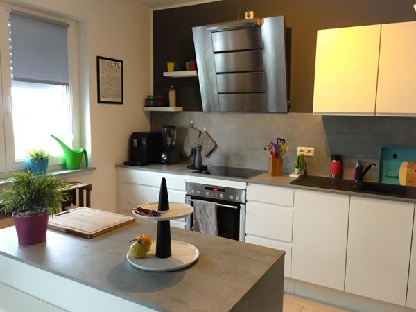 arbeitsplatte weiss neu und gebraucht kaufen bei. Black Bedroom Furniture Sets. Home Design Ideas