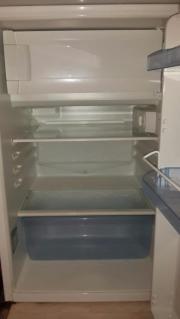 Neuwertiger Gorenje-Kühlschrank