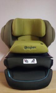 neuwertiger Kindersitz CYBEX