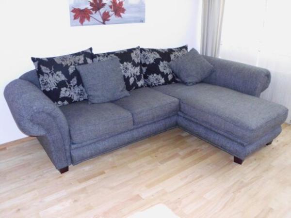 ecksofa kleinanzeigen sofas sessel. Black Bedroom Furniture Sets. Home Design Ideas