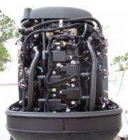 New 2014 Yamaha