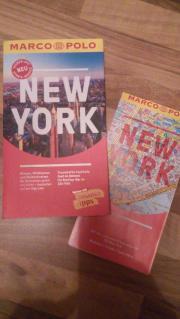 NEW YORK, Marco