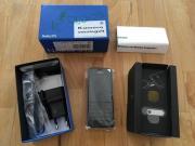 Nokia 515 neu
