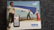 Nokia 6280 in Silber Hallo zusammen, verkaufe hier einen Nokia 6280. Das Handy ist gebraucht aber noch voll funktionsfähig. Gebrauchsspuren sind vorhanden. Inhalt: - ... 50,- D-70372Stuttgart Bad Cannstatt Heute, 18:57 Uhr, Stuttgart Bad Cannstatt - Nokia 6280 in Silber Hallo zusammen, verkaufe hier einen Nokia 6280. Das Handy ist gebraucht aber noch voll funktionsfähig. Gebrauchsspuren sind vorhanden. Inhalt: -
