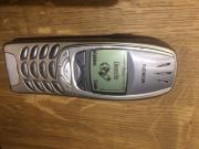 Nokia 6310 mit