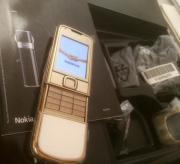 Nokia 8800e -1