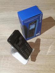 Nokia Handy 105