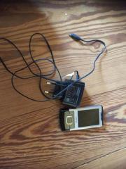 Nokia6500s