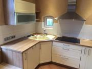 Nolte Küche Verona