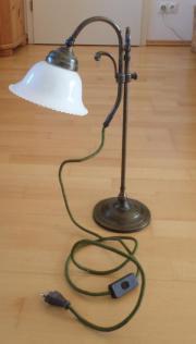 schreibtischlampe kaufen gebraucht und g nstig. Black Bedroom Furniture Sets. Home Design Ideas