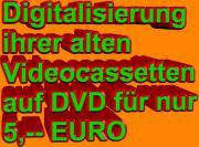 NUR 5,-- EURO * * * *