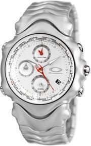 Oakley Chronograph GMT