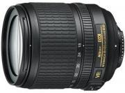 Objektiv Nikon / Nikkor (