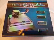 OCB MIKROMATIC Stopfmaschine