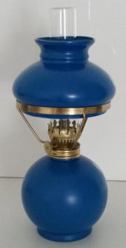 10 blaue ersatz birnen f r mini lichterkette in rosenheim lampen kaufen und verkaufen ber. Black Bedroom Furniture Sets. Home Design Ideas