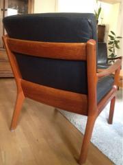 teak 60er haushalt m bel gebraucht und neu kaufen. Black Bedroom Furniture Sets. Home Design Ideas