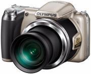 Olympus Digitalkamera