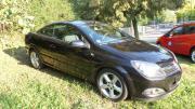 Opel Astra TT