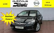 Opel Cascada 1.