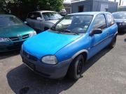Opel Corsa 12V