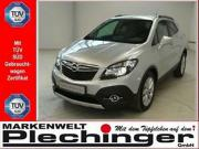Opel Mokka 1.