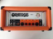Orange OR15 Röhrenverstärker