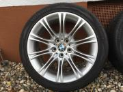 Orginal BMW M-