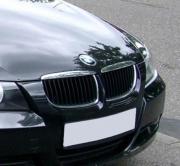 Orig. BMW Nieren (