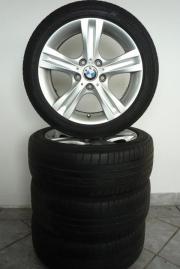 ORIGINAL BMW 1er