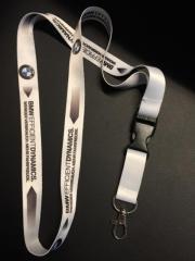 Original BMW schlüsselband