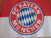 Original FC Bayern