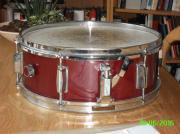 Original LINKO Snare