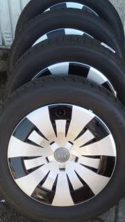 ORIGINALE Audi A3