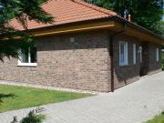 Ostsee - Usedom - Koserow -