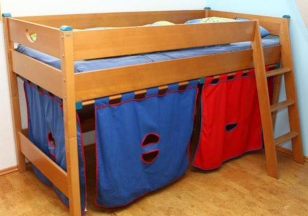 paidi matratze neu und gebraucht kaufen bei. Black Bedroom Furniture Sets. Home Design Ideas