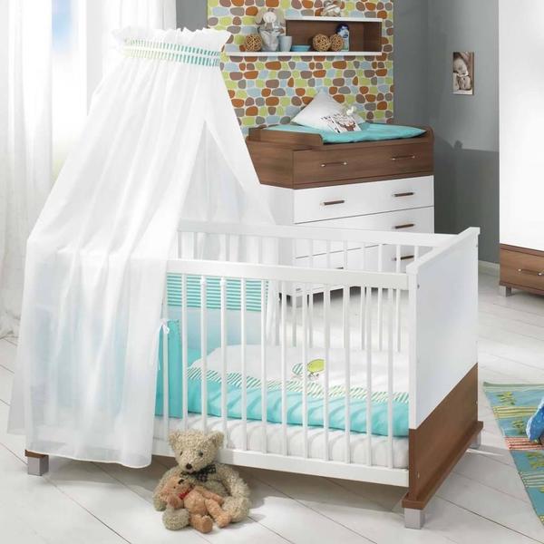 erhaltenes jugendbett neu und gebraucht kaufen bei. Black Bedroom Furniture Sets. Home Design Ideas